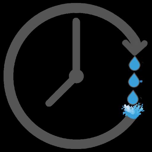 lizinopril i dodaci za mršavljenje h2o mršavljenje
