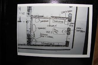 Photo: Wohnzimmer 2 = Katzenzimmer ;)