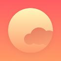 Zero - Fasting Tracker icon