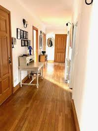 Appartement 7 pièces 170 m2