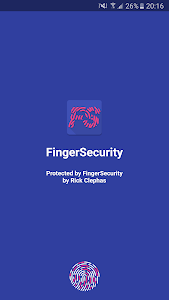 FingerSecurity Premium v3.9.5