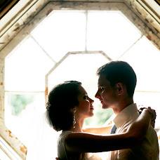 Wedding photographer Stasiya Manakova (StasyaManakova). Photo of 07.08.2014