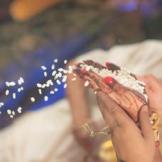 Wedding photographer Soham Roy (SohamRoy). Photo of 27.05.2016