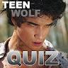 com.instirio.teenwolfquiz