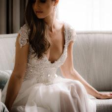 Wedding photographer Frances Morency (francesmorency). Photo of 02.12.2016