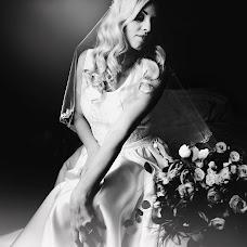 Wedding photographer Yaroslav Gumenyuk (slavo4ka). Photo of 28.09.2017