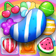 CandyPop Mania Download for PC Windows 10/8/7