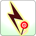 MapItFast icon