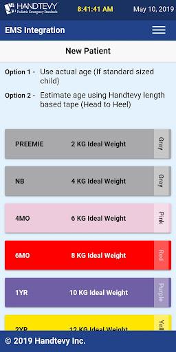 Handtevy Mobile 3.6.2 screenshots 2