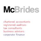McBrides icon