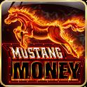 Players Paradise Casino Slots - Fun Free Slots! icon
