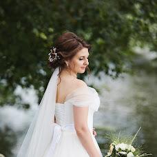 Wedding photographer Igor Kushnarev (kush). Photo of 29.11.2017