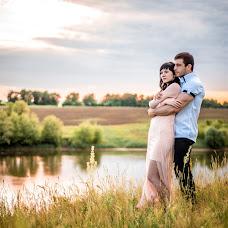 Wedding photographer Maksim Serbulov (serb9). Photo of 29.05.2014
