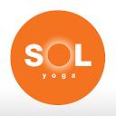 SOL Yoga APK