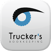 Trucker Bookkeeping