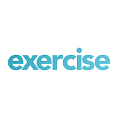 Exercise.com
