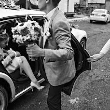 Wedding photographer Olga Artemova (LilOlly). Photo of 28.10.2016