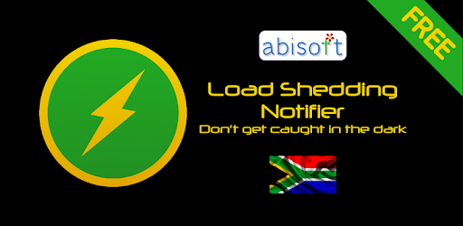 Load Shedding Notifier – Apps on Google Play