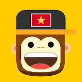 Learn Vietnamese Language with Master Ling Icon