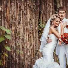 Wedding photographer Olga Kolbakova (Kolbakova). Photo of 31.03.2014