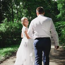 Wedding photographer Svetlana Lanenkova (lanenkova). Photo of 24.11.2015