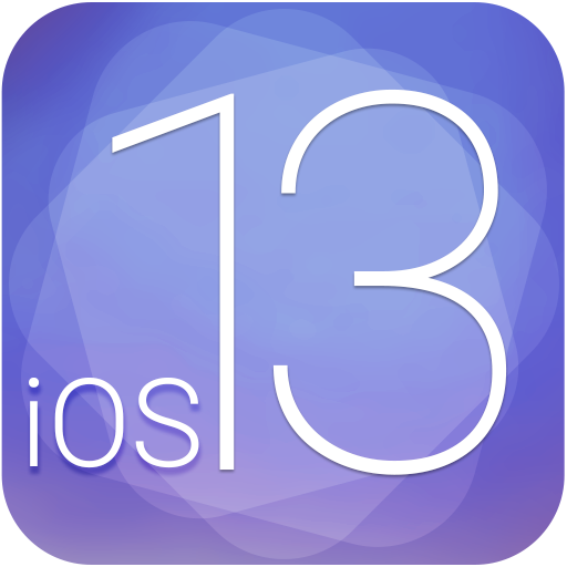 ios 13 apk for android