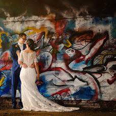Wedding photographer Stan Bessems (Stan83). Photo of 17.10.2017