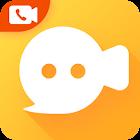 Live Chat - Видеочат с девушками. Анонимный чат icon