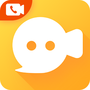 Live Chat - Meet new people via free video chat for PC