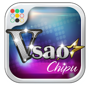 Game Chi Pu – VSao for PC and MAC