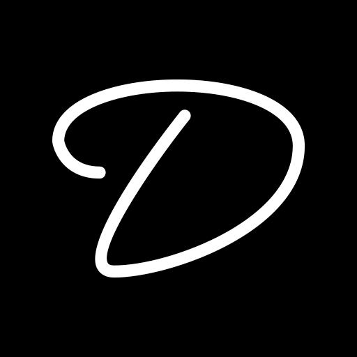 DressLily - Dress To Express Icon