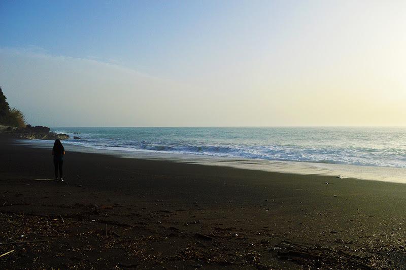 L'uomo e il mare di mariarosa33