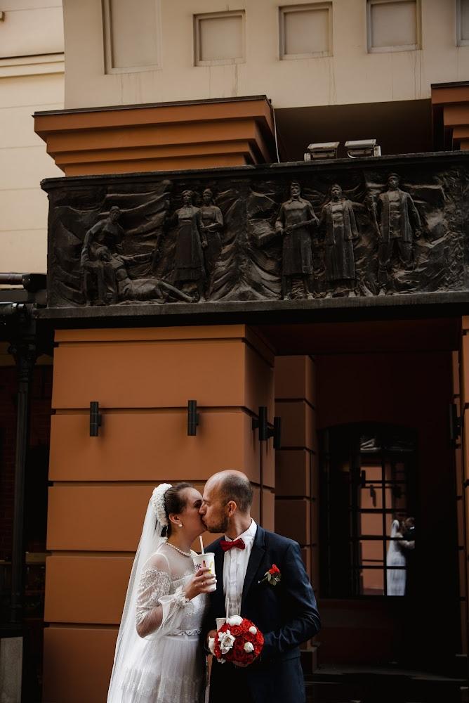обходит свадьба фотографа анастасии упорно