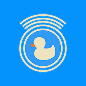 Duckburg Radio