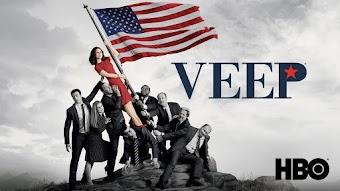 Veep, Season 6 Trailer