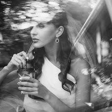 Wedding photographer Olga Tonkikh (tonkayaa). Photo of 13.01.2016