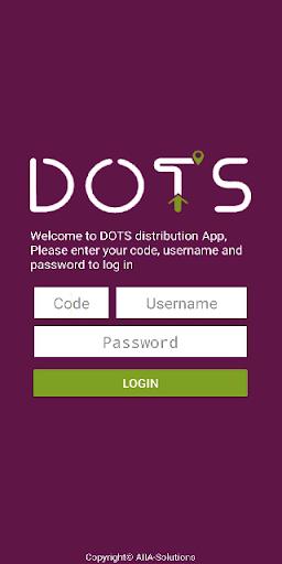 DOTS Warehouse 0.2.5 screenshots 1