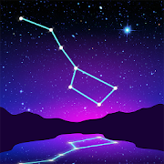App Starlight - Explore the Stars APK for Windows Phone