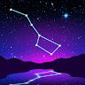 com.gyrocade.starlight
