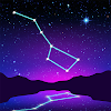 Starlight - Explore the Stars APK Icon