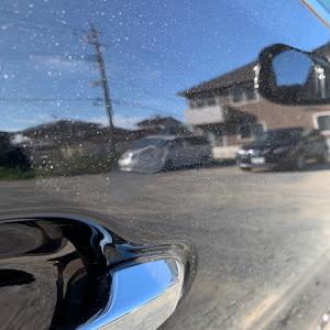 ヴェルファイア AYH30W V-L Editionのカスタム事例画像 ハムにゃんさんの2020年09月21日22:33の投稿