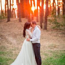Wedding photographer Aleksey Bondar (bonalex). Photo of 21.09.2016