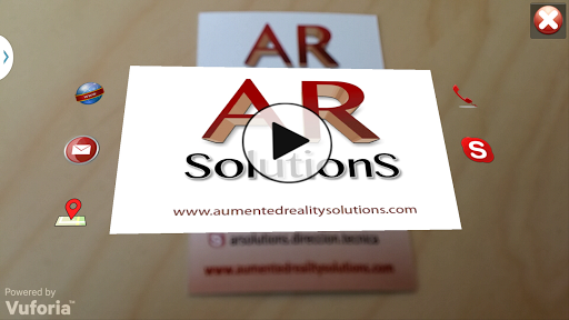 AR SolutionS Proyectos