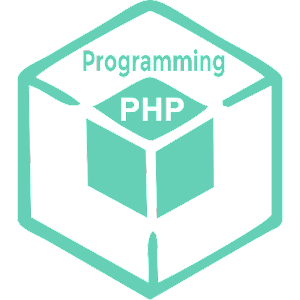 PHP Programming - Android Apps on Google Play