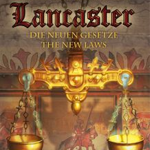 Lancaster: The New Laws