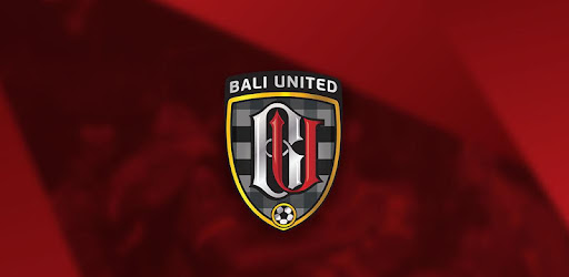 Bali United Apps Google Play Gambar Logo