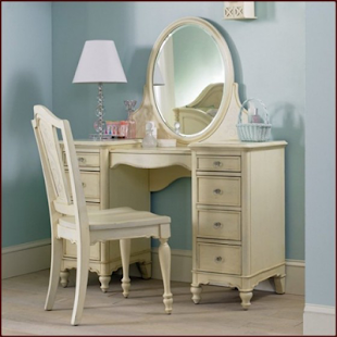 Latest Design Dressing Table - náhled