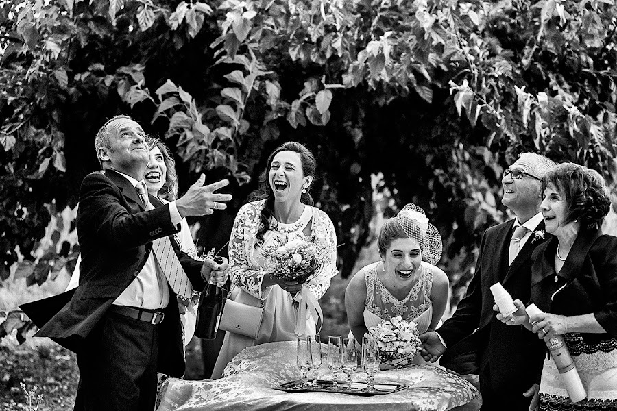 Wedding photographer Nunzio Bruno (nunziobruno). Photo of 12.04.2016