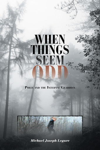 When Things Seem Odd cover