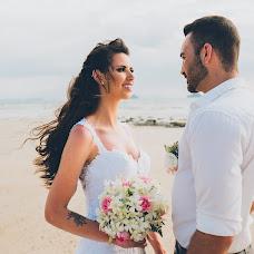 ช่างภาพงานแต่งงาน Vitalii Nikonorov (nikonorov) ภาพเมื่อ 09.05.2019